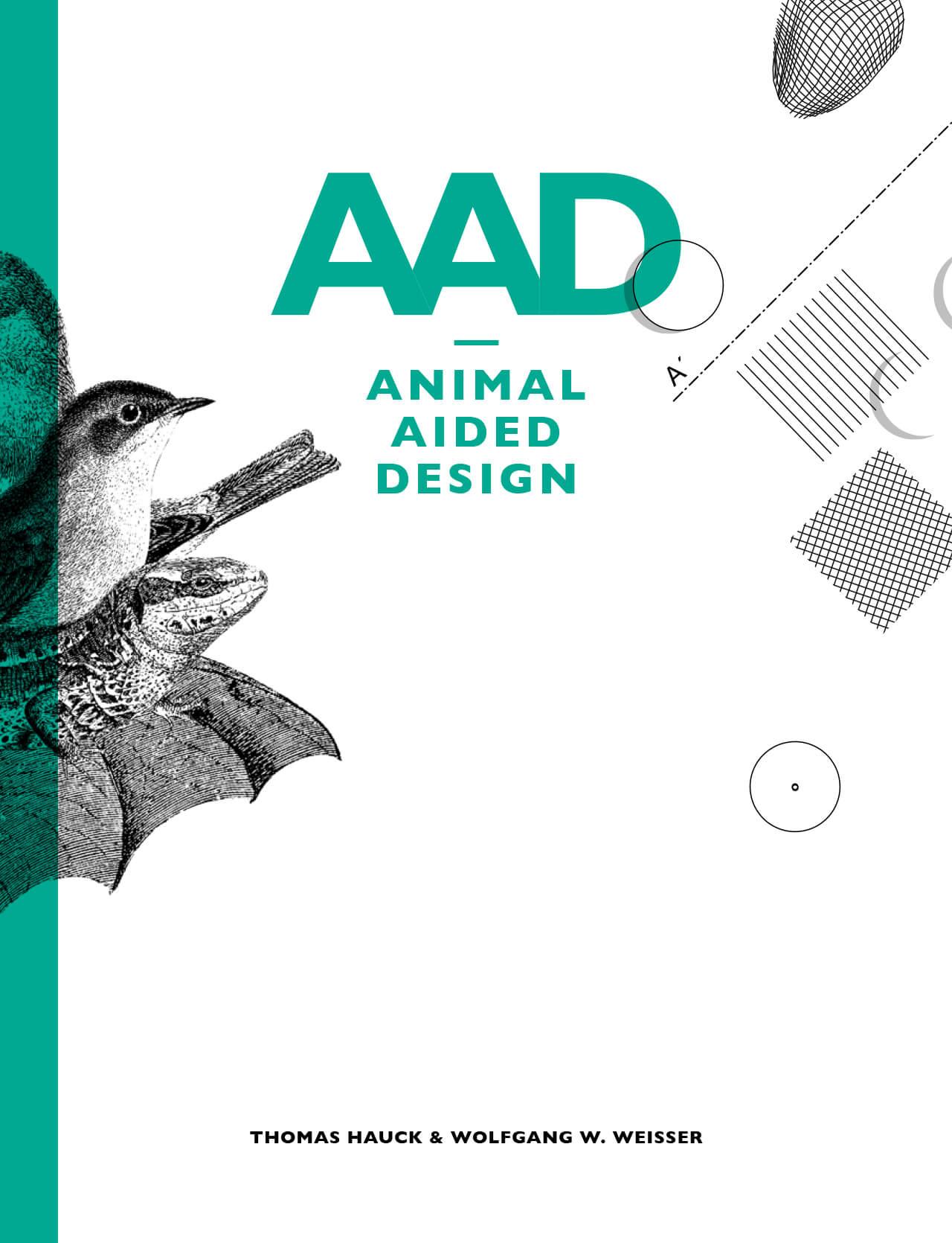 AAD-Publikation-Broschuere-2017-1280