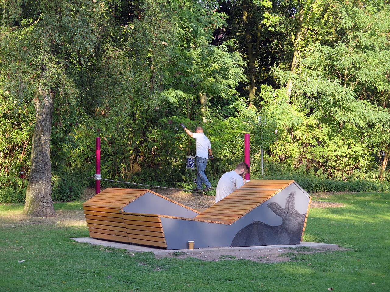 AAD-Thoerls-Park-Hamburg-Abb_16-Photo-by-Thomas-E.-Hauck