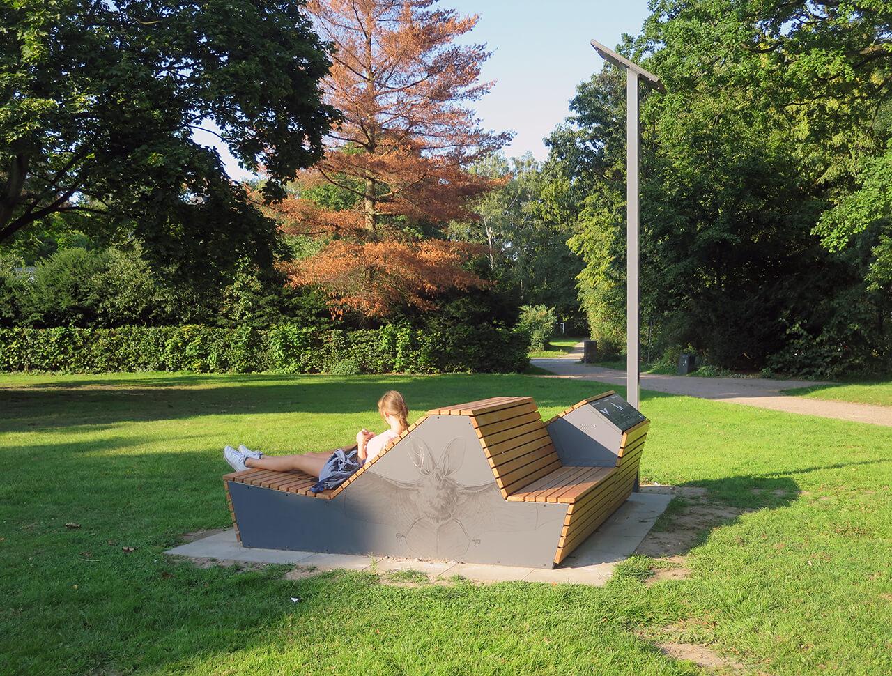 AAD-Thoerls-Park-Hamburg-Abb_14-Photo-by-Thomas-E.-Hauck