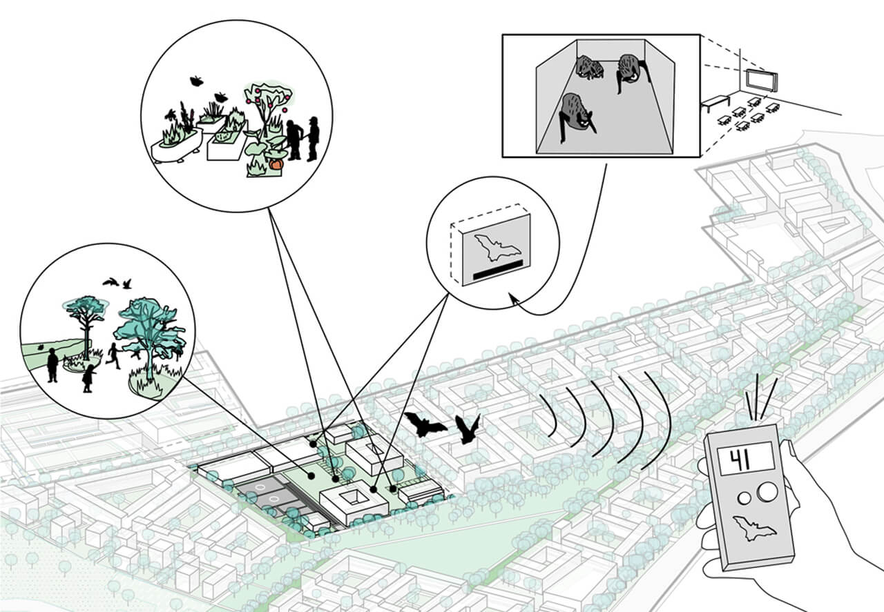 AAD-project-Schumacher-Quartier-Berlin-Abb_6 (Abb. 6: Graphic by bgmr, Katharina Lindschulte)
